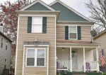Foreclosed Home en MARBLE ARCH DR, Pasadena, MD - 21122