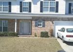 Foreclosed Home en INDEPENDENCE WAY, Grovetown, GA - 30813