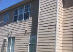 Foreclosed Home en MCKINLEY LOOP, Mcdonough, GA - 30253