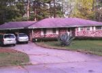 Foreclosed Home en JUNE DR, Decatur, GA - 30035
