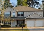 Foreclosed Home en SUNFLOWER CT, Ellenwood, GA - 30294