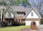 Foreclosed Home en ARBORWOODS DR, Alpharetta, GA - 30022