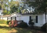 Foreclosed Home en COLVIN RD, Forsyth, GA - 31029