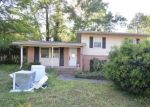 Foreclosed Home en CLAIRMONT DR, Warner Robins, GA - 31088