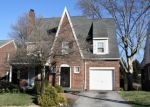 Foreclosed Home en FLORIDA AVE, York, PA - 17404