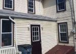 Foreclosed Home en NEWVILLE RD, Carlisle, PA - 17015