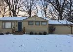 Foreclosed Home en CHANEY CIR, Youngstown, OH - 44509