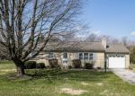 Foreclosed Home en HUNTINGTON CIR, Coatesville, PA - 19320