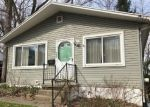 Foreclosed Home en GIBBS RD, Akron, OH - 44312