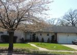 Foreclosed Home en S LONG BEACH AVE, Freeport, NY - 11520