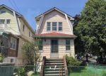 Foreclosed Home en PITMAN AVE, Bronx, NY - 10466