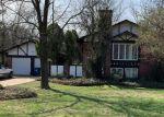 Foreclosed Home en CABALLERO DR, Ballwin, MO - 63021