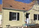 Foreclosed Home en EDDY ST, Saginaw, MI - 48604
