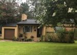 Foreclosed Home en BLOUNT AVE, Jacksonville, FL - 32210