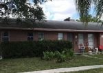 Foreclosed Home en CARISSA DR, West Palm Beach, FL - 33411