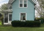 Foreclosed Home en 51ST ST, Franksville, WI - 53126