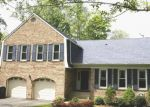 Foreclosed Home en WASHINGTON DR, Stafford, VA - 22554