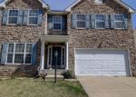 Foreclosed Home en KELLY ANN WAY, Rosedale, MD - 21237