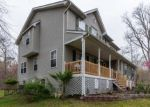 Foreclosed Home en GRAINFIELD CT, Severn, MD - 21144