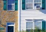 Foreclosed Home en ESPRIT PL, White Plains, MD - 20695