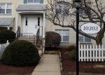 Foreclosed Home en 45TH PL, Beltsville, MD - 20705