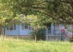 Foreclosed Home en ROLLING ACRES DR SW, Conyers, GA - 30094