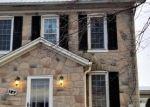 Foreclosed Home en NURSERY RD, Aspers, PA - 17304