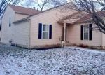 Foreclosed Home en NIANTIC DR, Columbus, OH - 43224