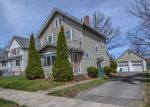 Foreclosed Home en WINCHESTER ST, Rochester, NY - 14615