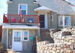 Foreclosed Home en 1ST AVE, Havre, MT - 59501