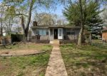 Foreclosed Home en TELEGRAPH RD, Saint Louis, MO - 63125