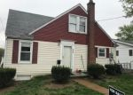 Foreclosed Home en KATHLEEN AVE, Saint Louis, MO - 63123