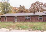 Foreclosed Home en HUNTER RD, Saint Robert, MO - 65584