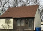 Foreclosed Home en MONA AVE, Warren, MI - 48089