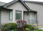 Foreclosed Home en DIERKS DR, Rockford, IL - 61108