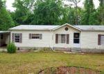Foreclosed Home en ROGER HAMLIN RD, Tallahassee, FL - 32311