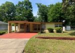 Foreclosed Home en FREDERICKSBURG AVE, Jacksonville, FL - 32208