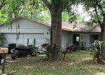 Foreclosed Home en MOCKINGBIRD LN, Casselberry, FL - 32707