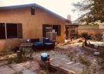 Foreclosed Home en E AVENUE J, Lancaster, CA - 93535