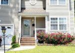 Foreclosed Home en NORVELLA AVE, Norfolk, VA - 23513