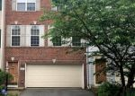 Foreclosed Home en HENRY WATTS LOOP, Woodbridge, VA - 22191