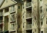 Foreclosed Home en FARNSWORTH LN, Upper Marlboro, MD - 20772