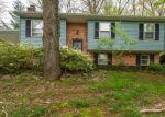 Foreclosed Home en ASPEN DR, Hampstead, MD - 21074