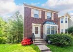 Foreclosed Home en LAZY DAY LN, Bowie, MD - 20721