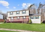 Foreclosed Home en SAINT JOHNSBURY RD, Catonsville, MD - 21228