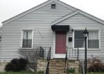 Foreclosed Home en ARTHUR AVE, Saint Louis, MO - 63139
