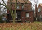 Foreclosed Home en WINTHROP ST, Detroit, MI - 48227