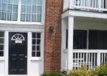 Foreclosed Home en TORQUAY AVE, Royal Oak, MI - 48073