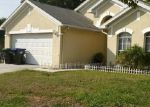 Foreclosed Home en BROOKHILL CIR, Orlando, FL - 32810