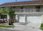 Foreclosed Home en TURQUOISE DR, Corona, CA - 92882